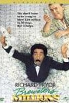brewster-s-millions-poster-112581